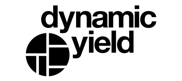 dynamic-yield