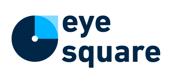 eye-square