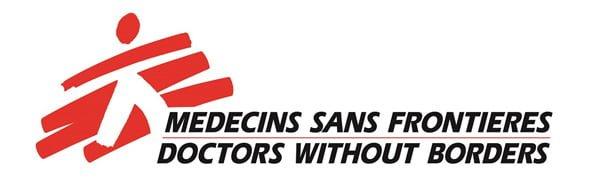 medicins-sans-frontiers
