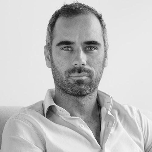 Damien Poelhekke