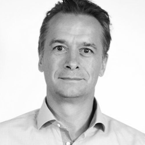Ernst Hoestra