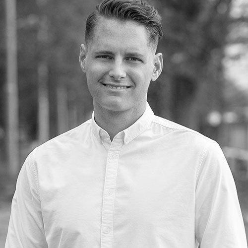 Kasper Brandi
