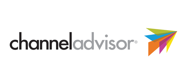 channel-advisor