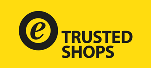 etrusted-shops