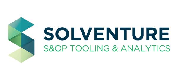solventure