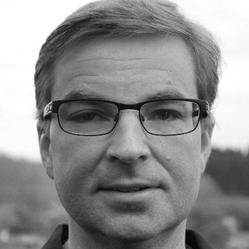 Hans-Ulrich-Freise