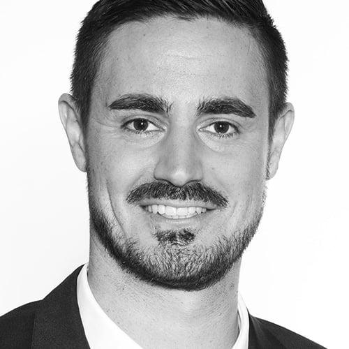 Philipp Haas
