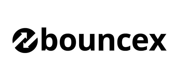 bouncex
