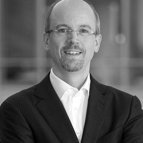 Dirk-Holbach