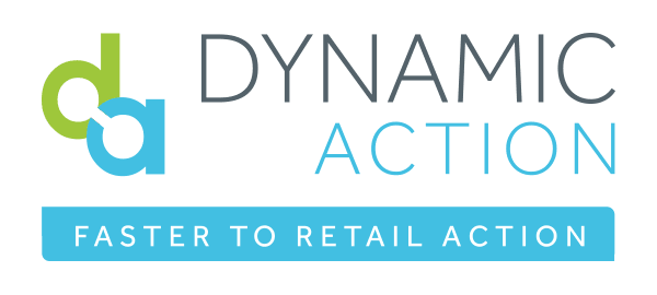 dynamic-action