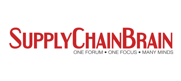 supply-chain-brain