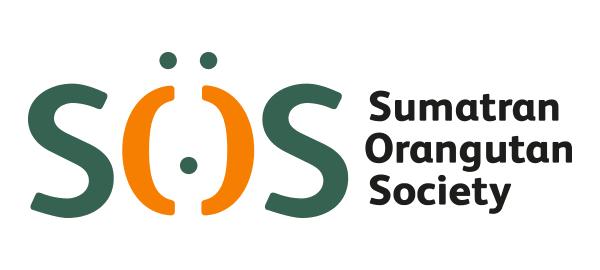 sumantran-orangutan-society-sos