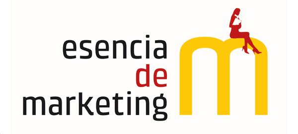 esencia-de-marketing