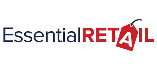 essential-retail