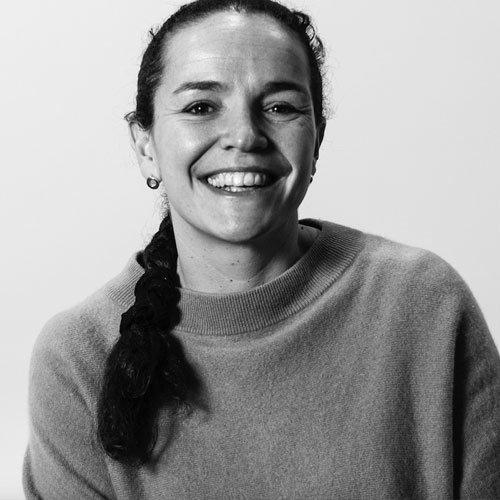 Jacqueline-Smith-Dubendorfer