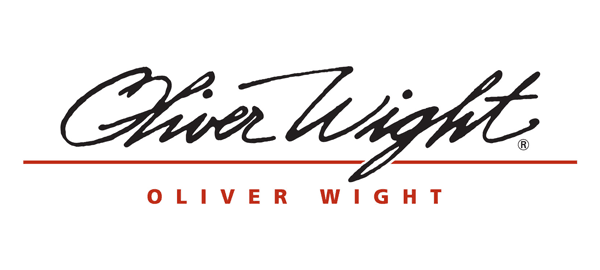 oliver-wight