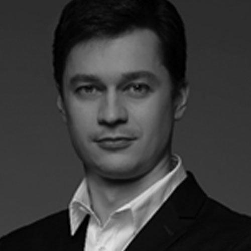 Andrey-Revyashko