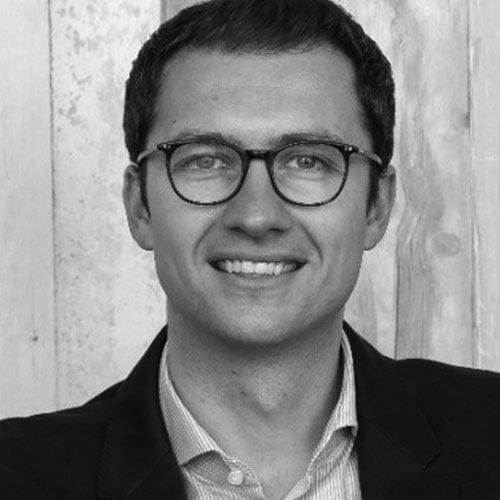 Christoph Lieflaender