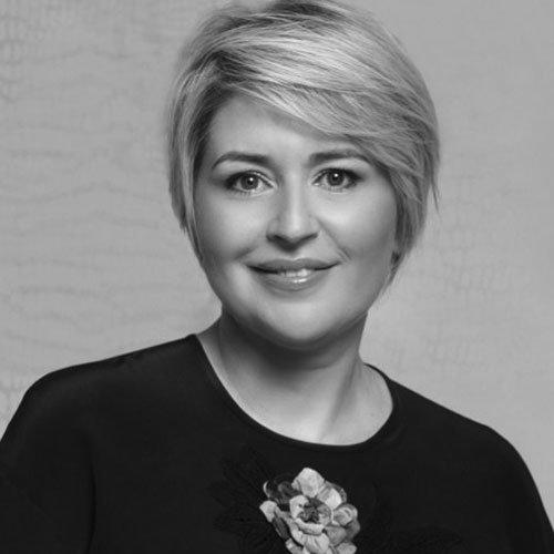 Ksenya-Ryasova