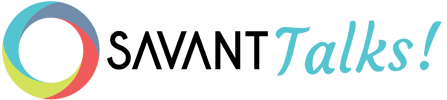 Savant-logo-talks-web