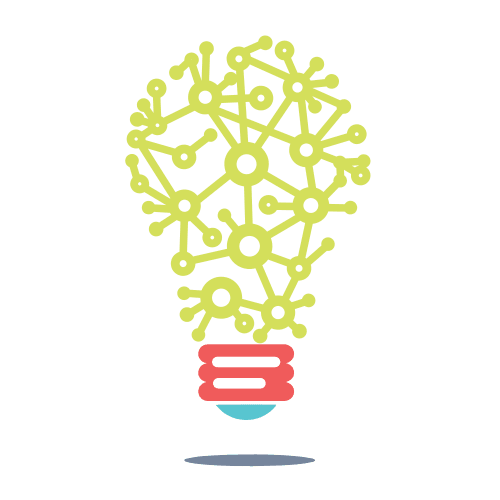 Savant-Webinar-Icons_0001_Vector-Smart-Object
