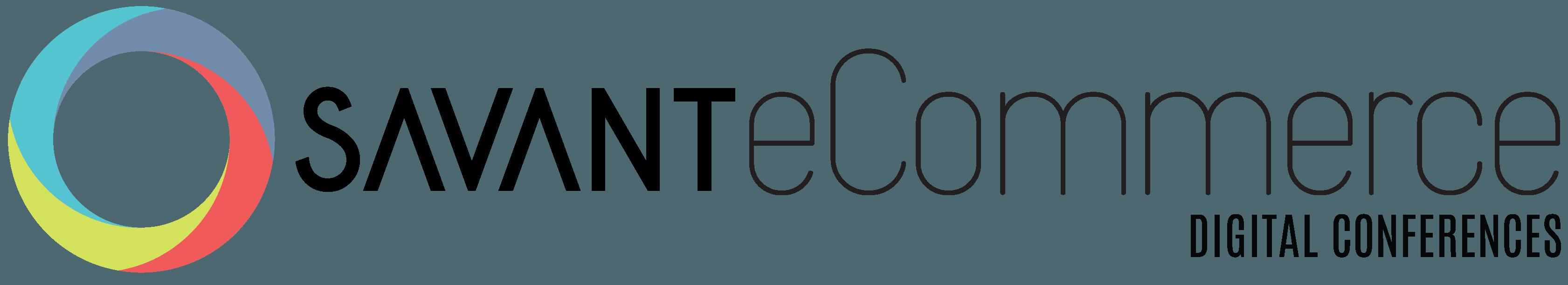Savant-logo-ecommerce--digital