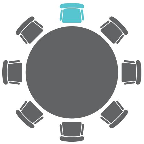 savant-events-select-icon2