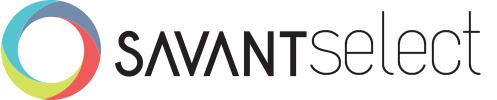 savant-select-web3