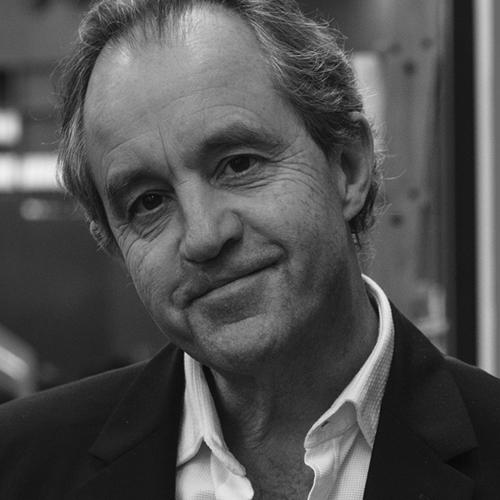 Peter-Williams